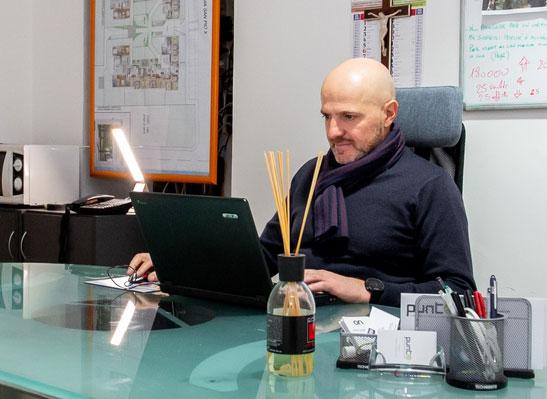 Massimo Pennisi