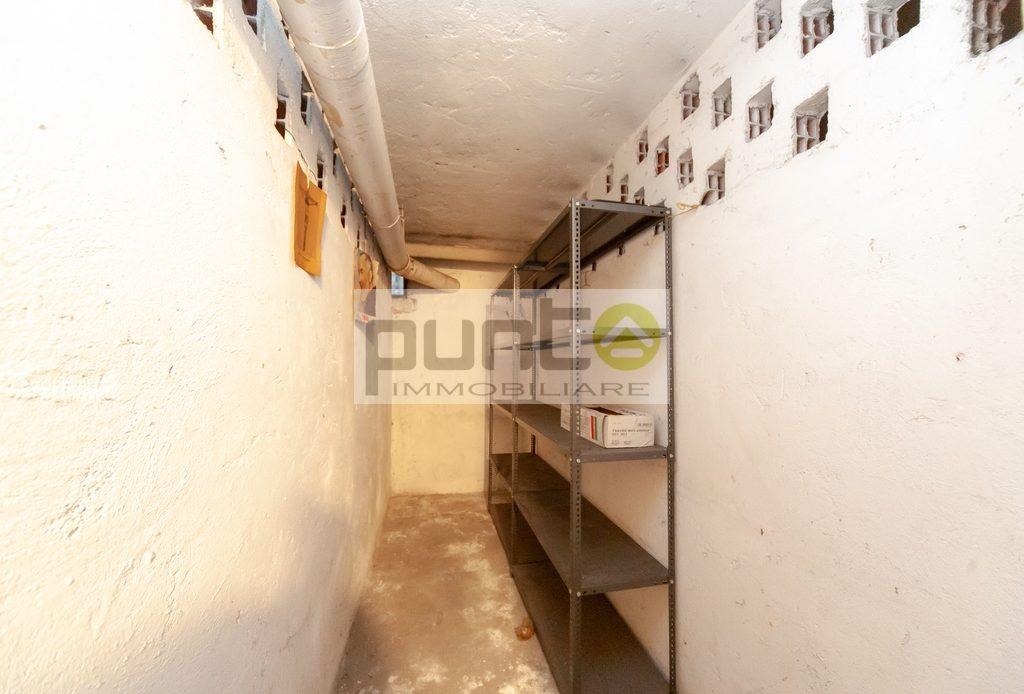 Galleria di immagini della proprietà